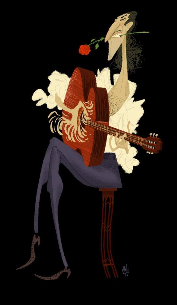 flamencoweb_3_orig.jpg