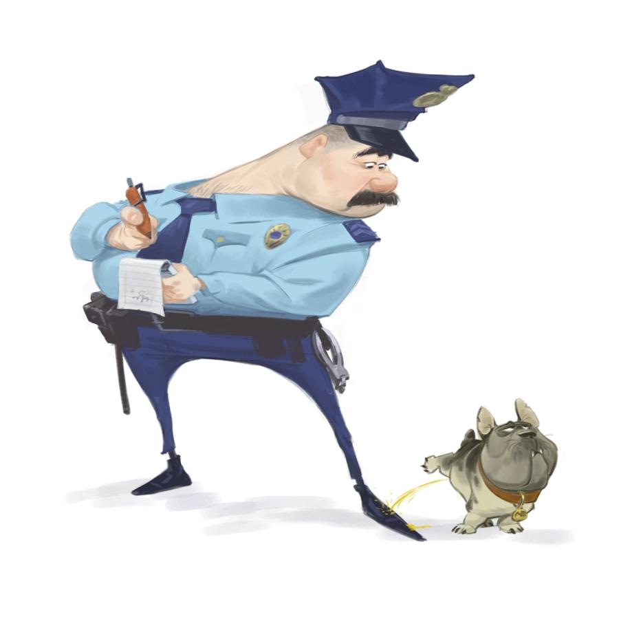 policeweb_5_orig.jpg