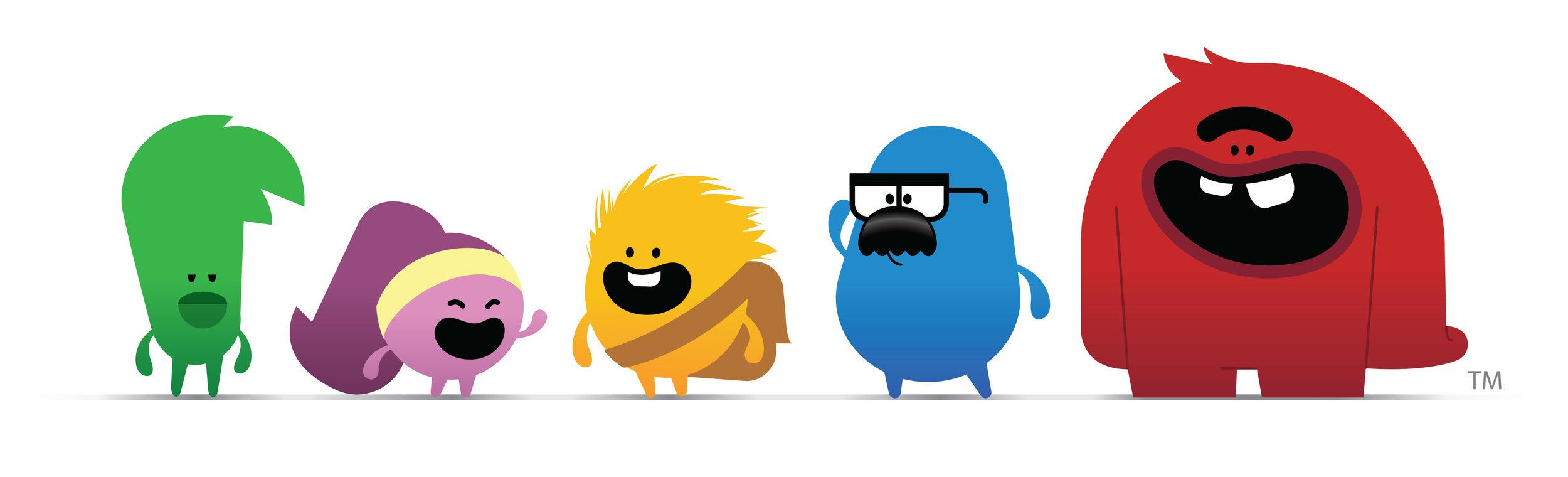 SUNDY_Rakbo_Characters_V4_RGB.jpg