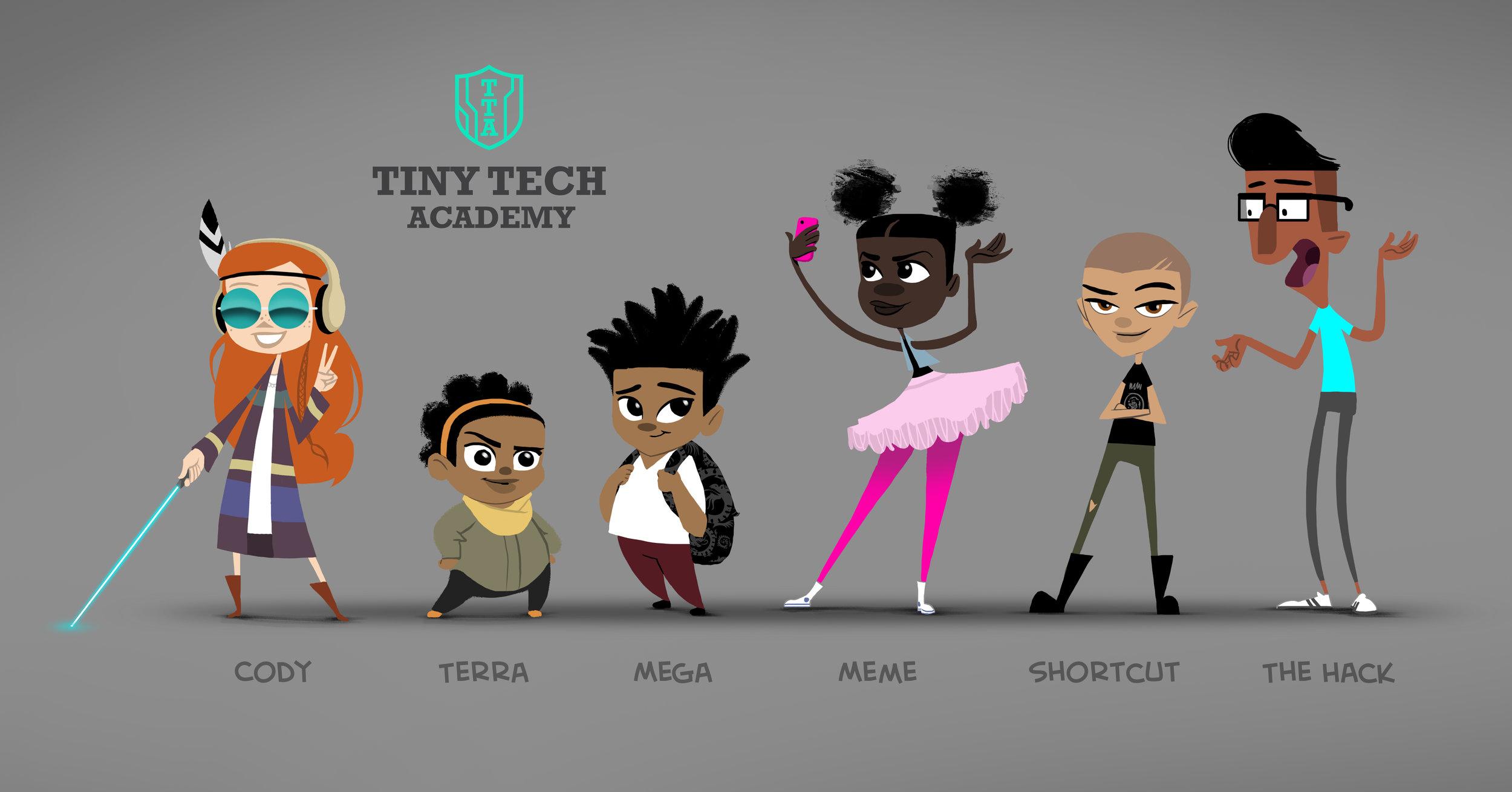 SUNDY_TTA_Lineup_V8_logo.jpg
