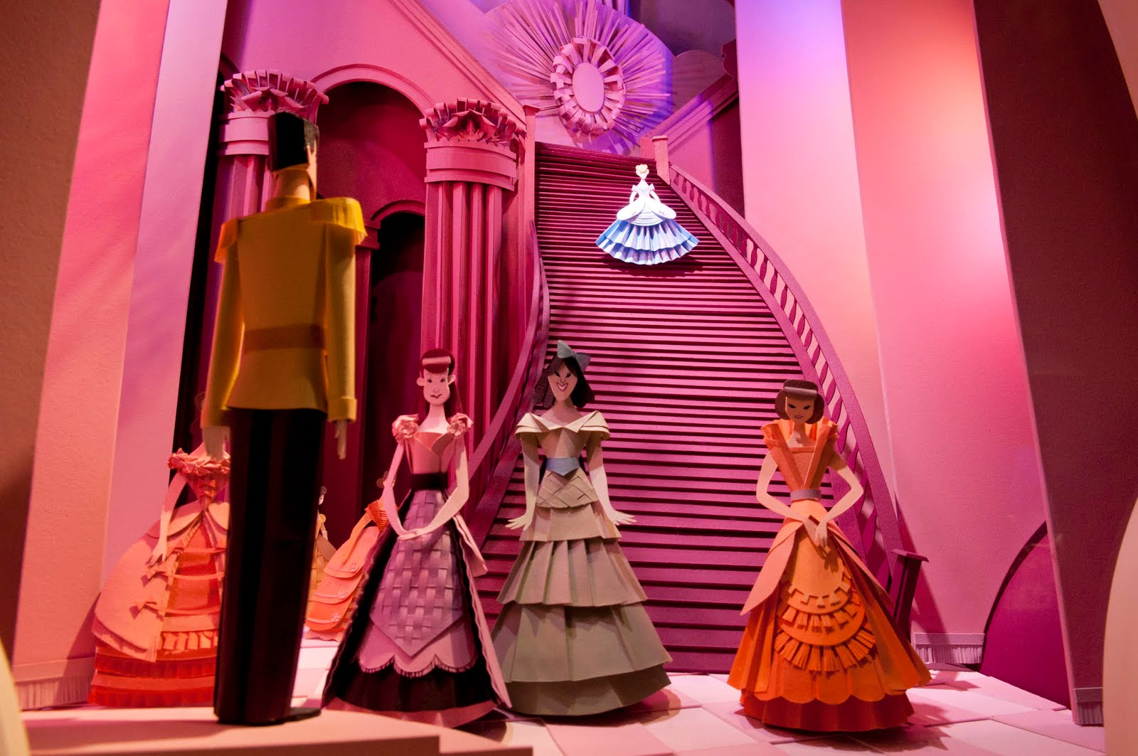 CinderellaView1.jpg