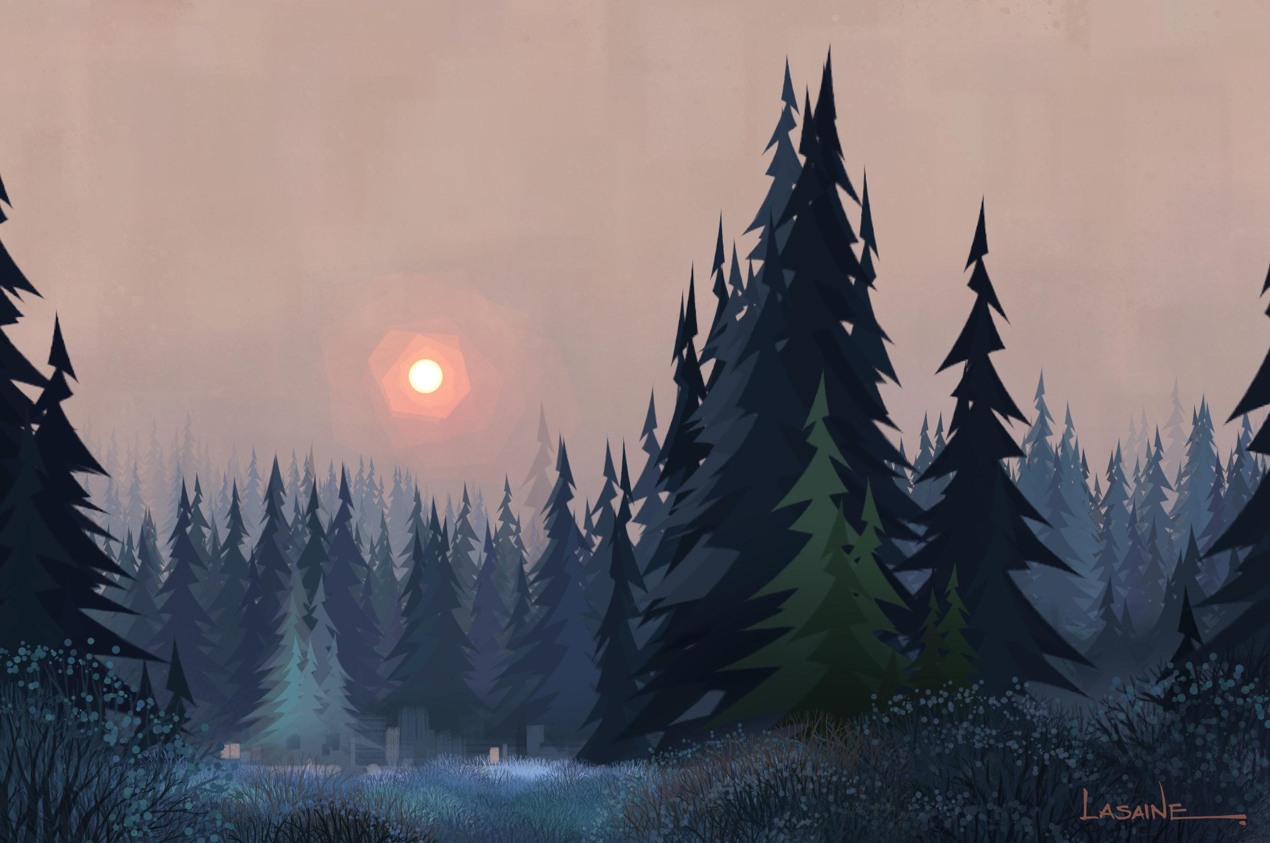 Graphic Forest.jpg