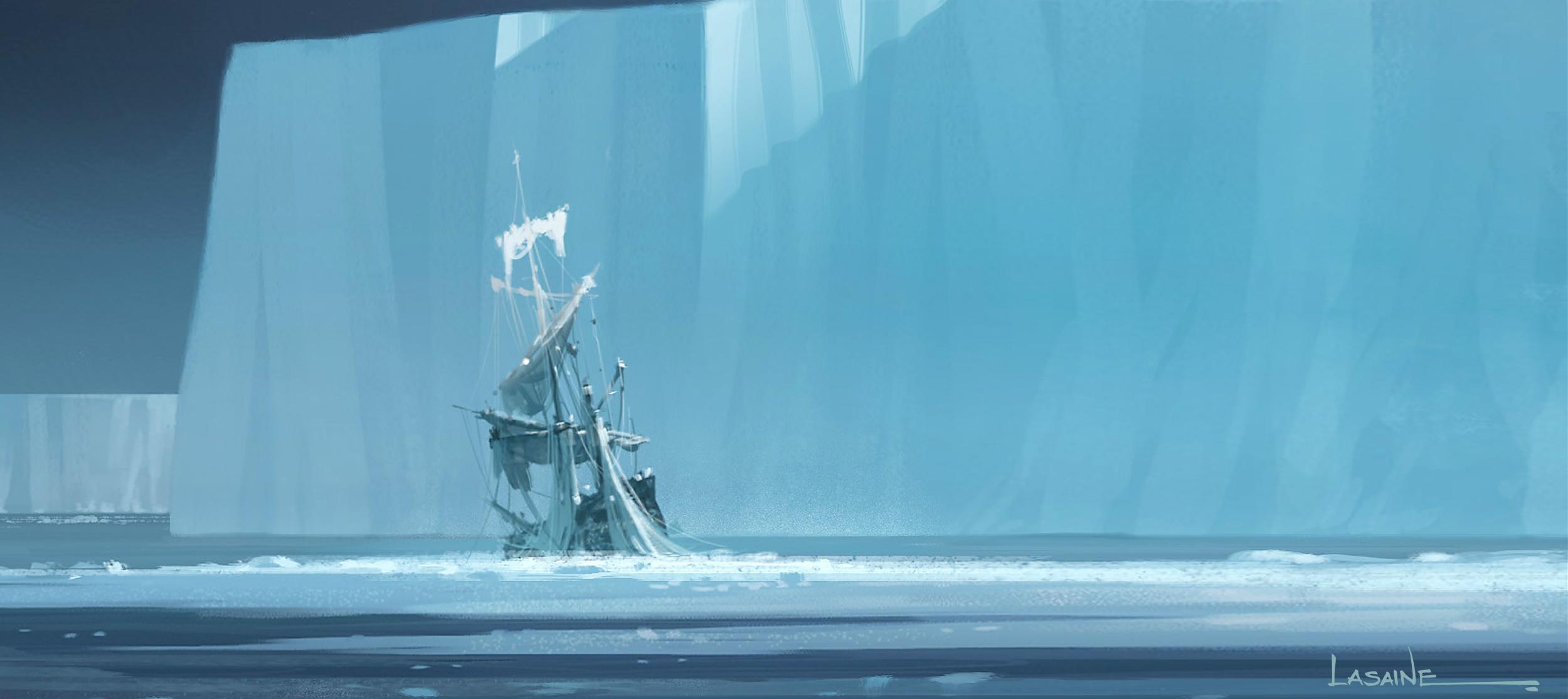The Albatross.jpg