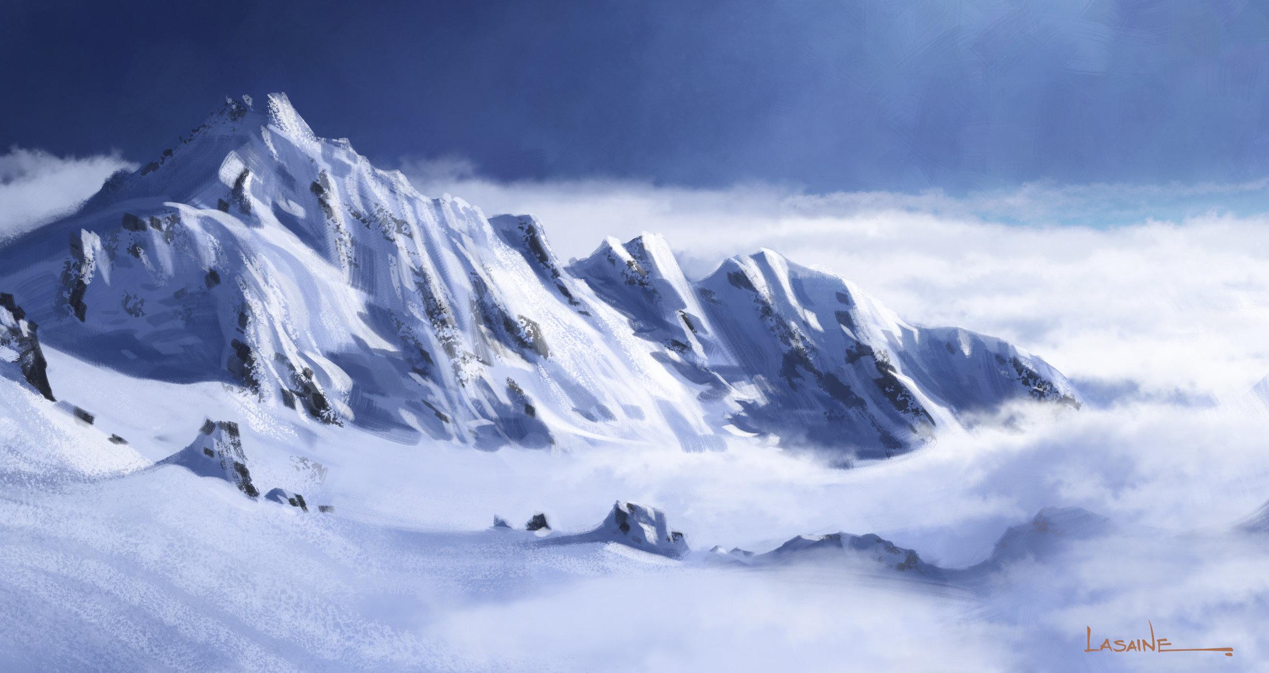 New Zealand Mountain.jpg