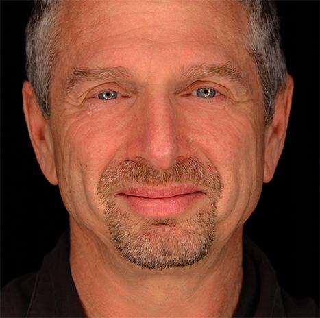 headshot 2 - colored.jpg