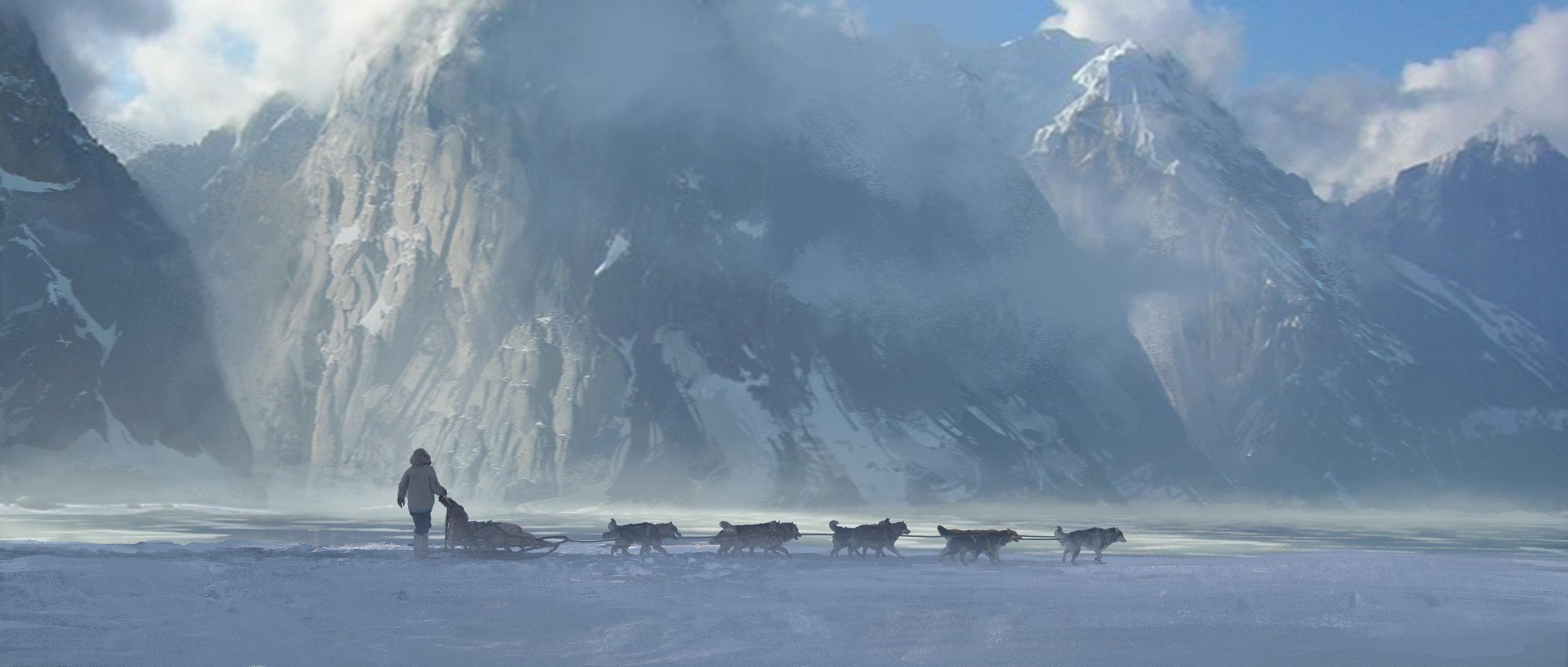 AndreBalmet_mountains.jpg