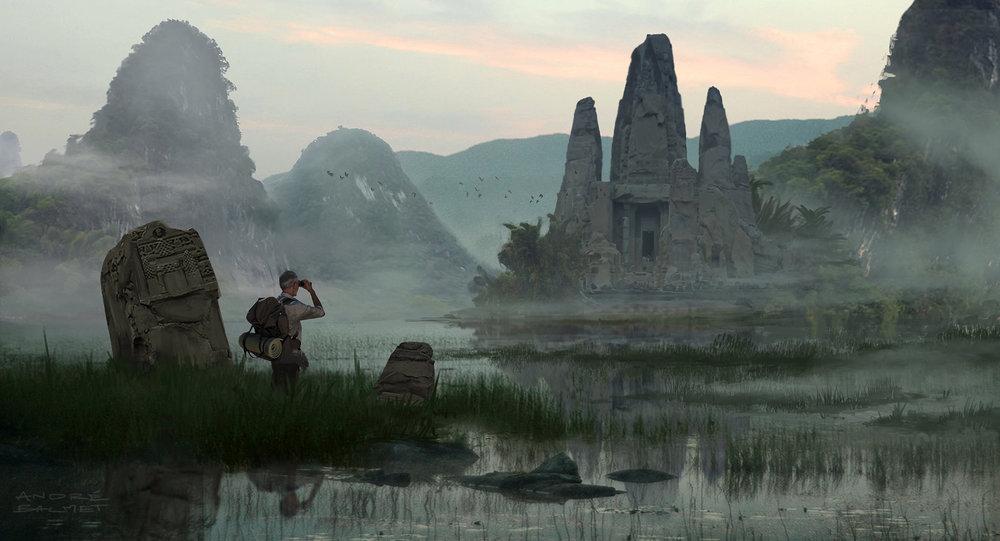 AndreBalmet_marsh+temple.jpg