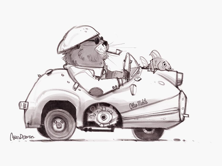 OtterMobile2018BA.jpg
