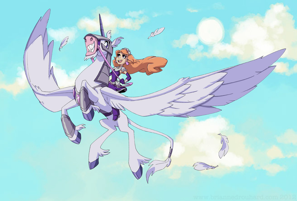 pegacorn__by_potatofarmgirl_d5ho6b3.jpg