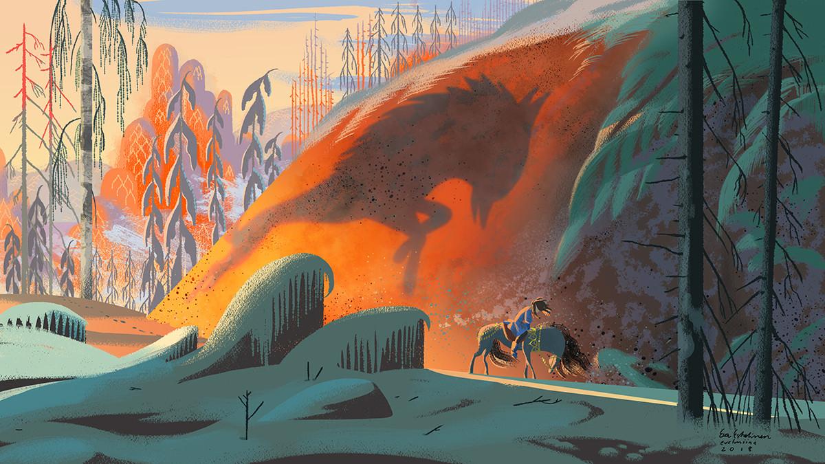 eva-eskelinen-ivans-horse.jpg