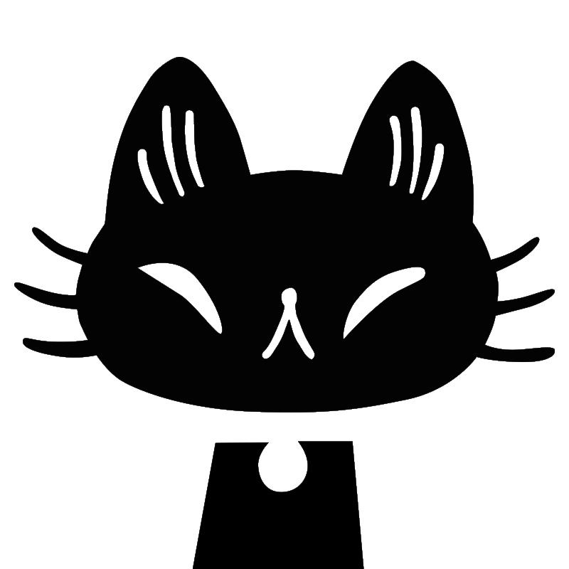 author_illustration1.jpg