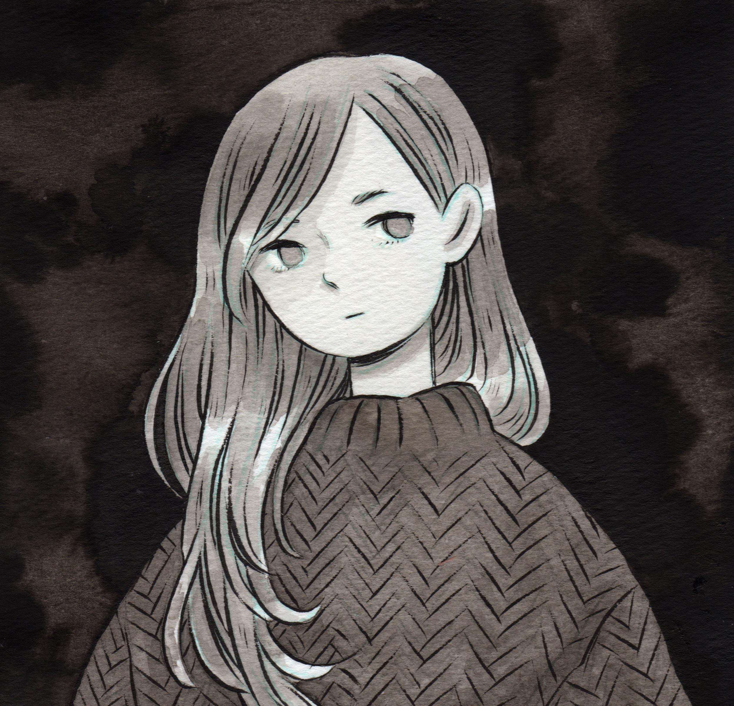 author_illustration2.jpg