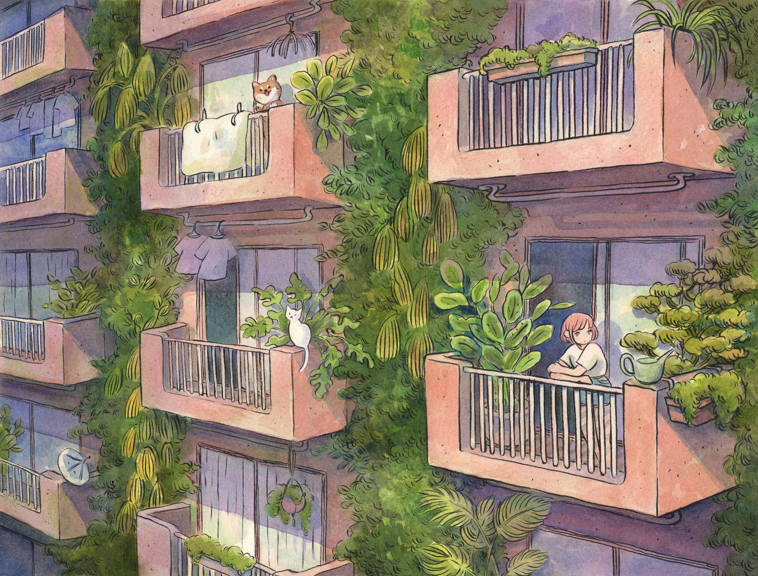urbanjungle.jpg