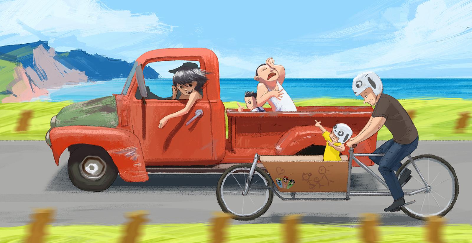 summer ride.jpg