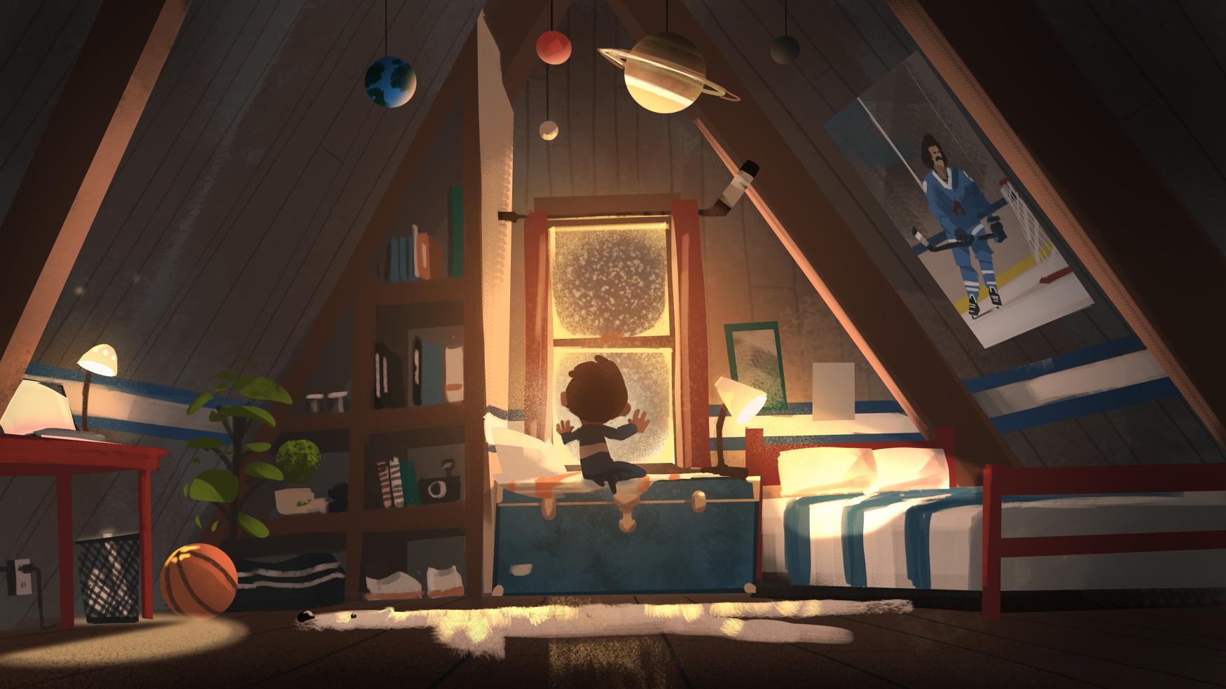 home_interior_bedroom_01_1750.jpg