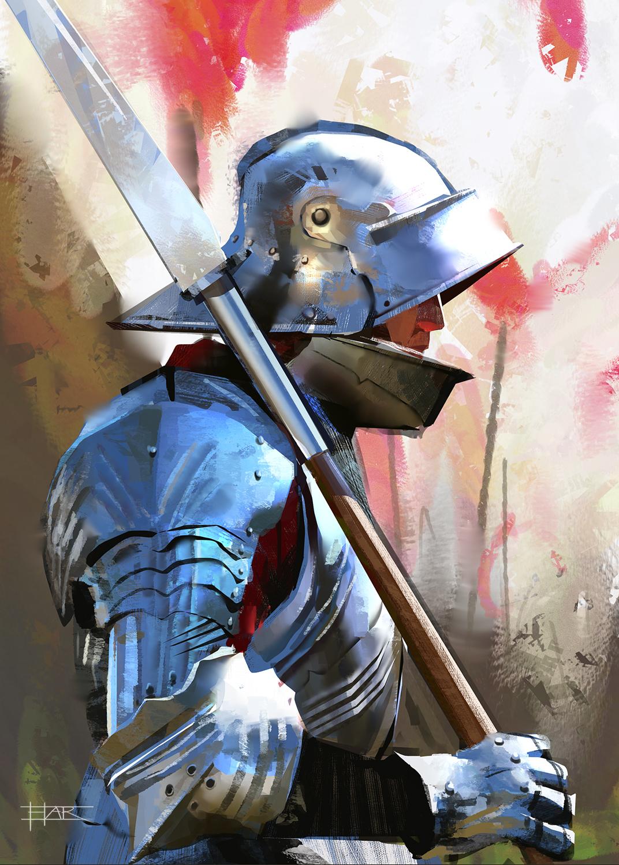 knight_632.jpg