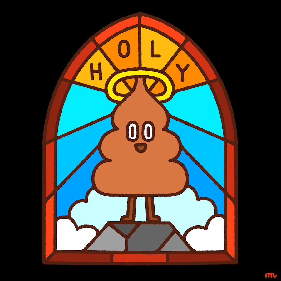 Holy_S.png
