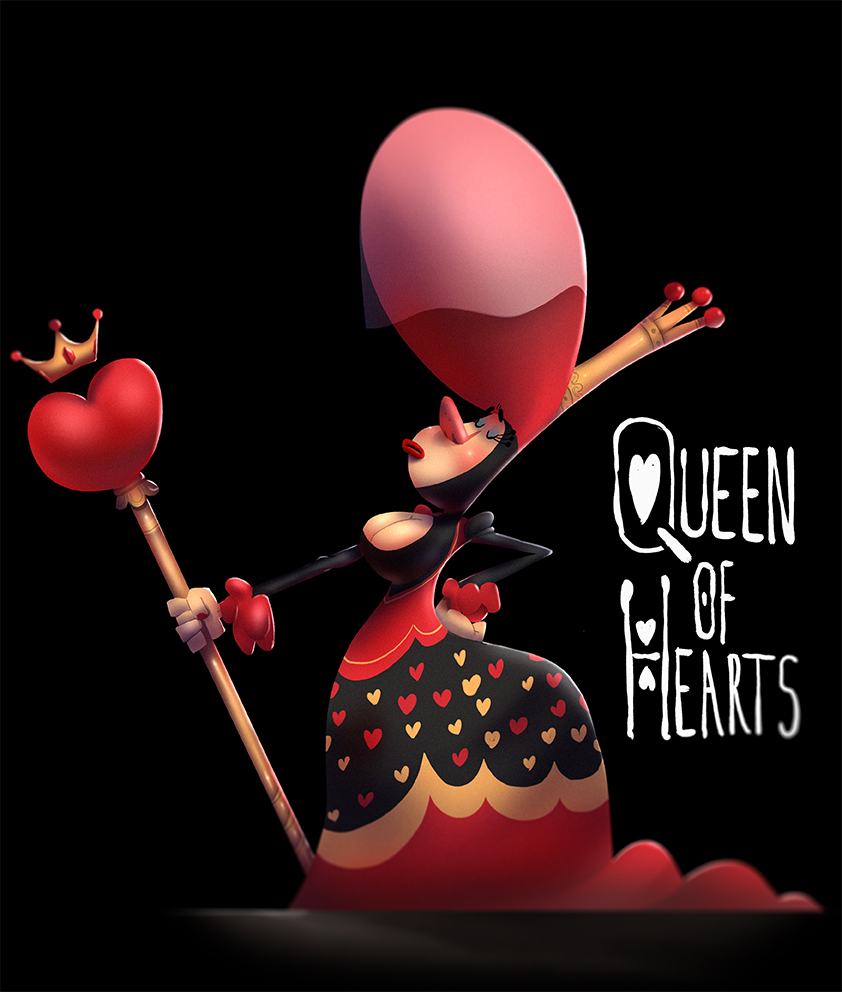 _0000_queen-of-hearts.png