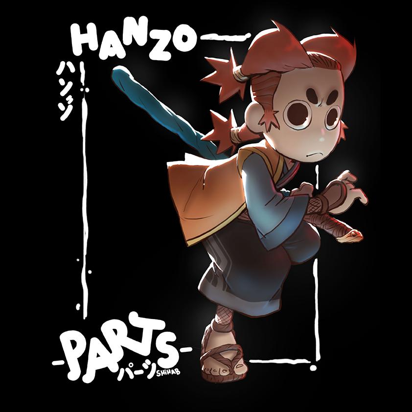 _0004_hanzo_02.png