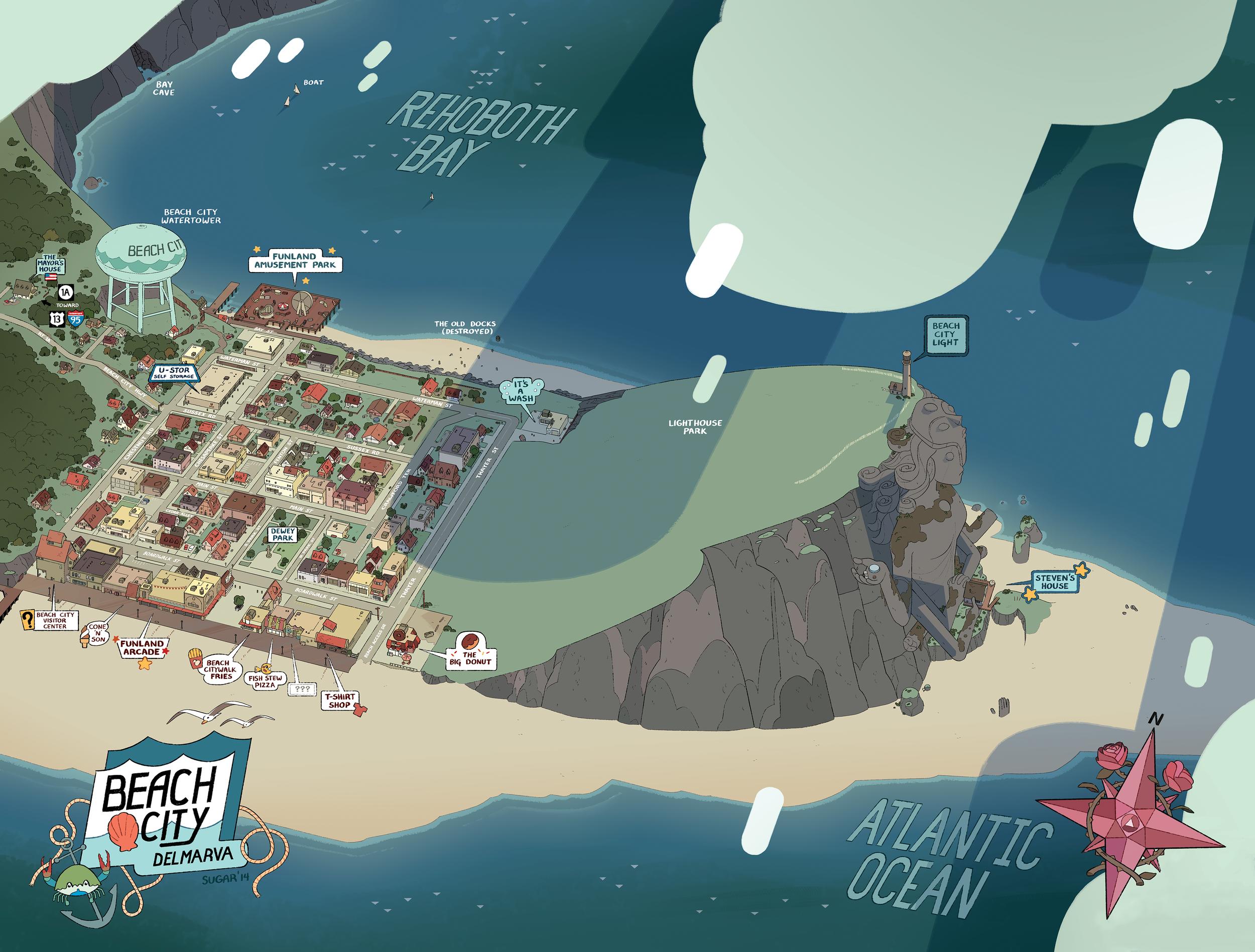 Art07_BeachCityMap.png