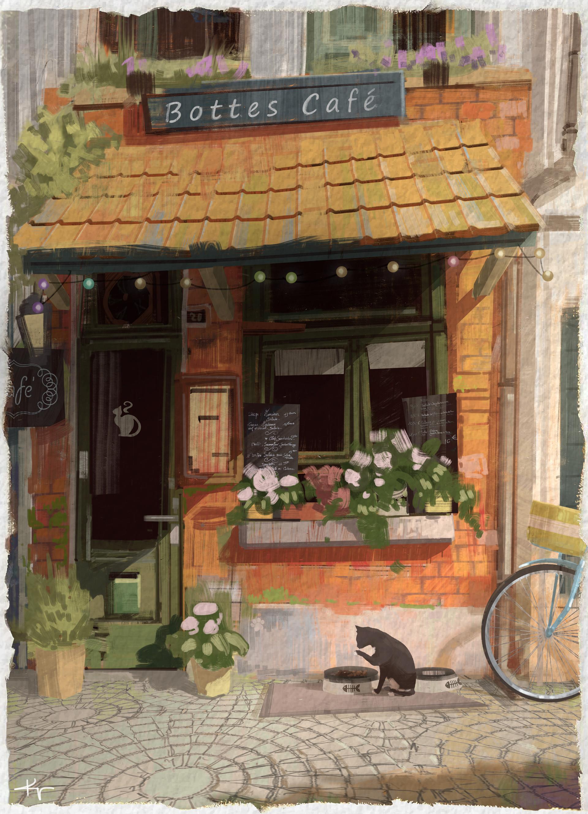 Cafe_KV.jpg