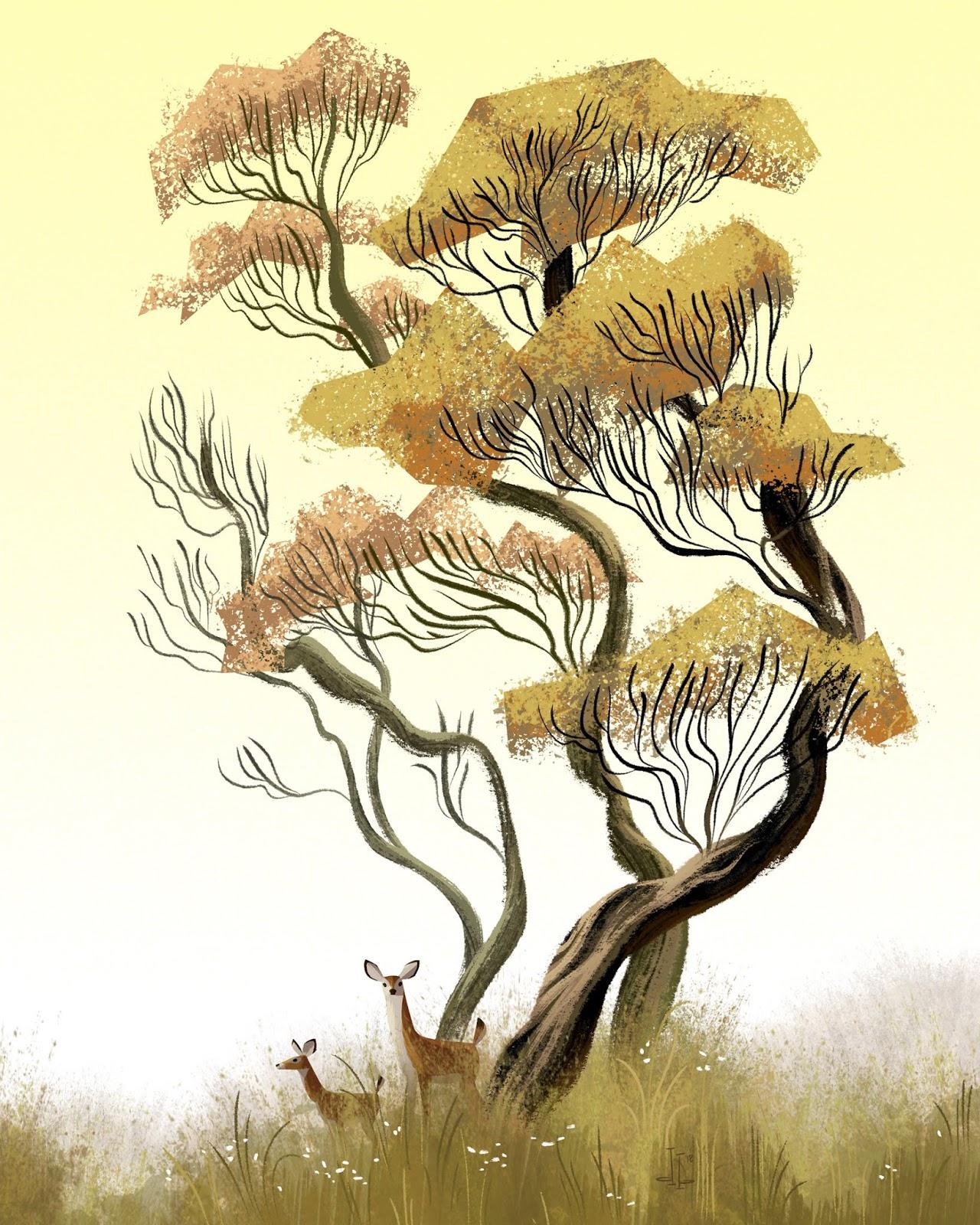 2db_Deer_Eucalyptus.jpg