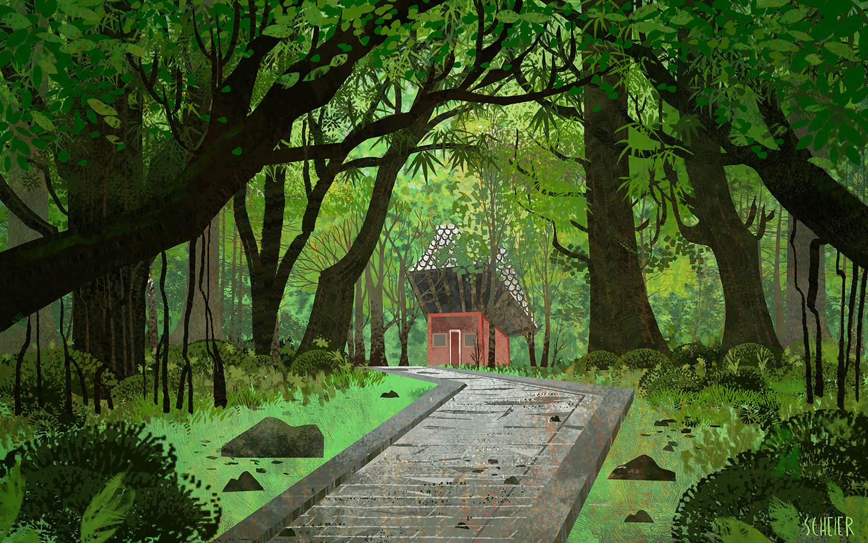 forest_glade_final.jpg