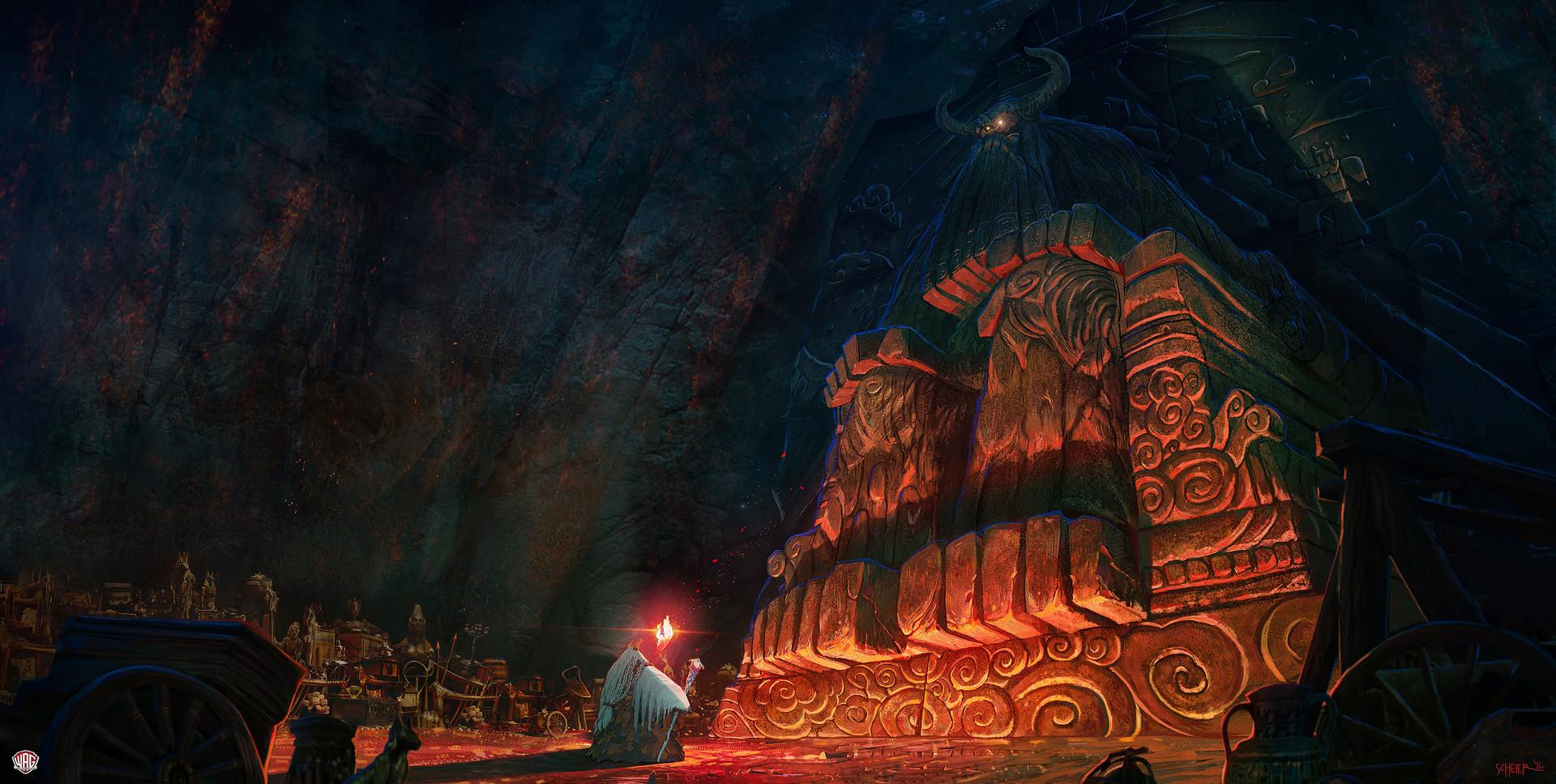 jason-scheier-cave-of-secrets.jpg
