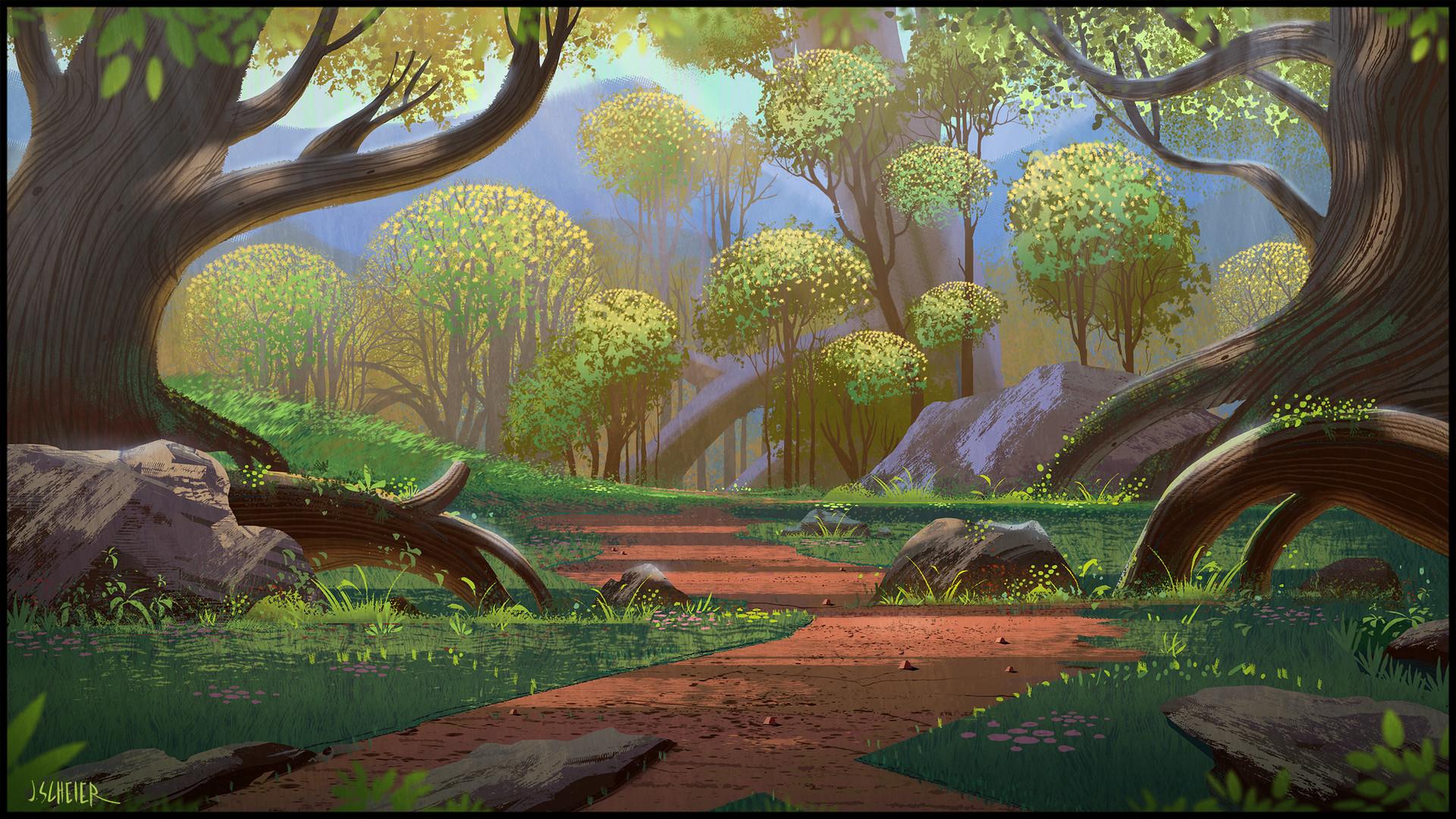jason-scheier-animation-background.jpg