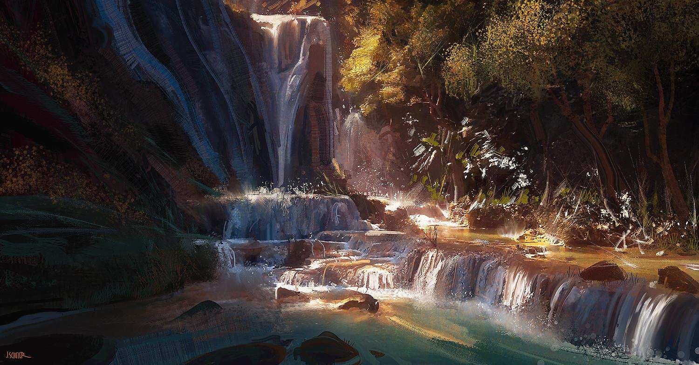 jason-scheier-light-waterfalls-js.jpg