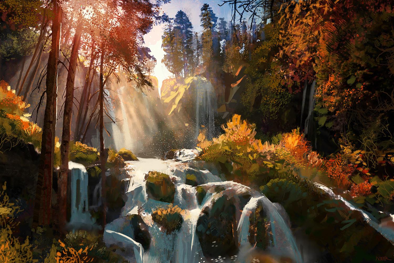 jason-scheier-waterfall-js2.jpg