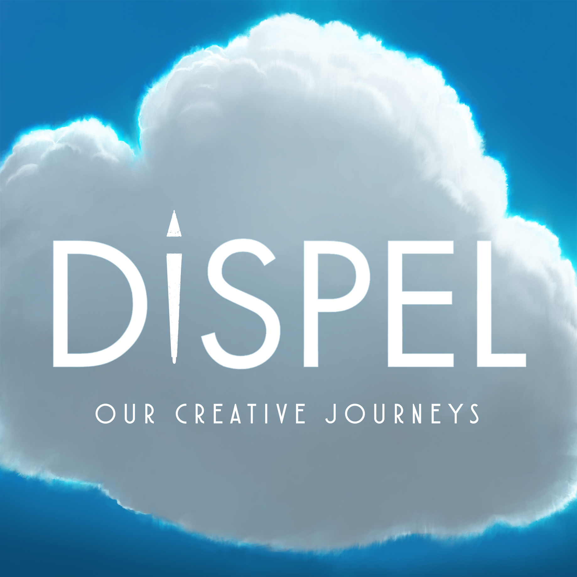 Dispel Podcast