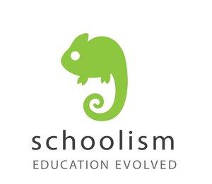Schoolism