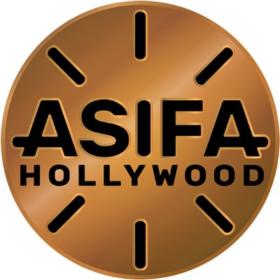 ASIFA-Hollywood