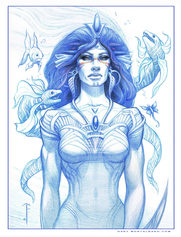 GaryMontalbano-AquaWoman-LBX.jpg