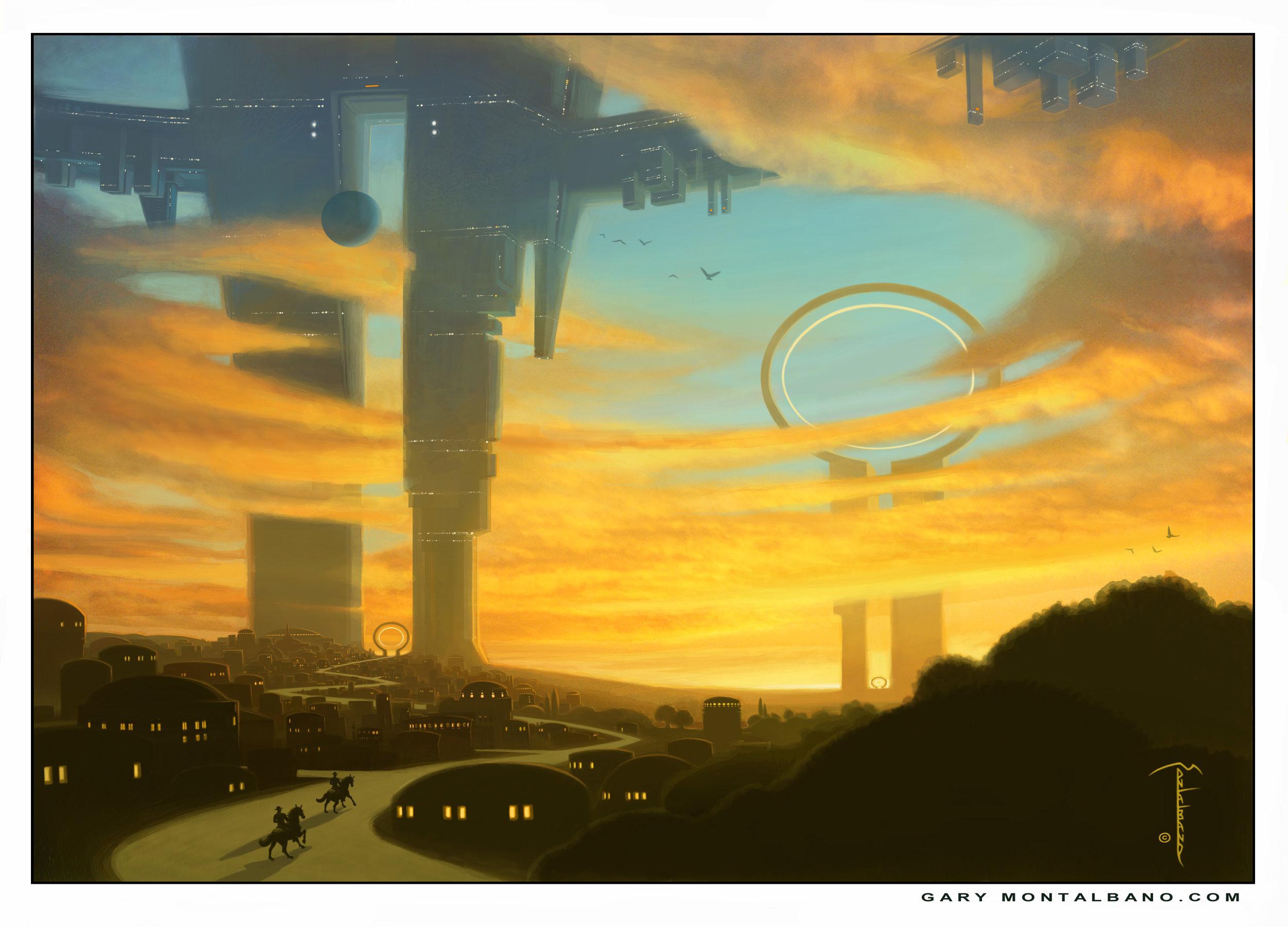 GaryMontalbano-SunsetGate-LBX.jpg