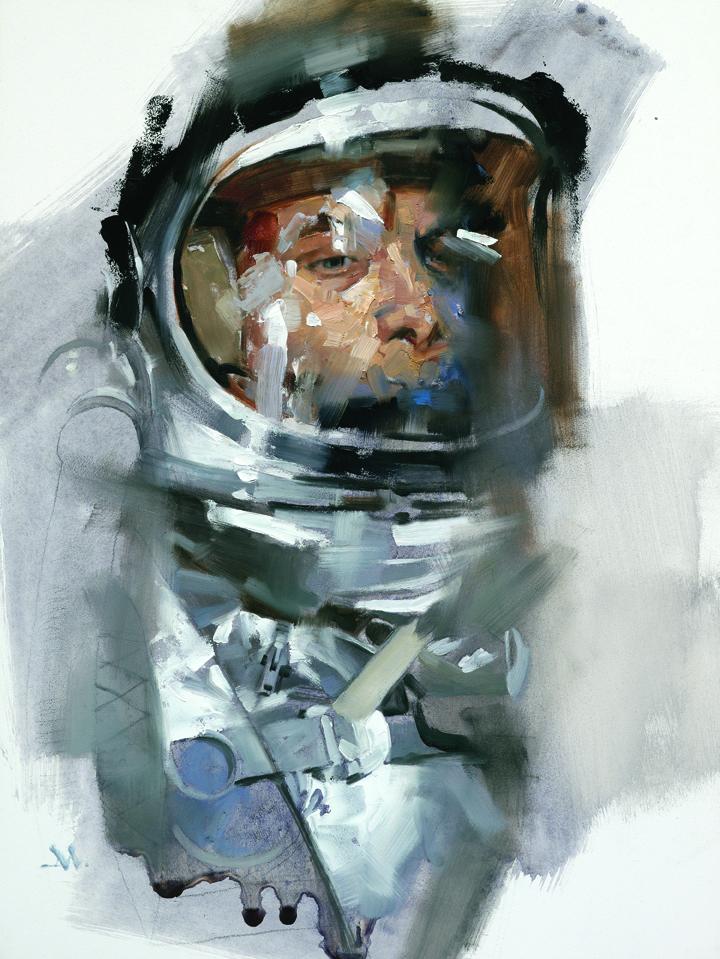 Manchess Astro5.jpg