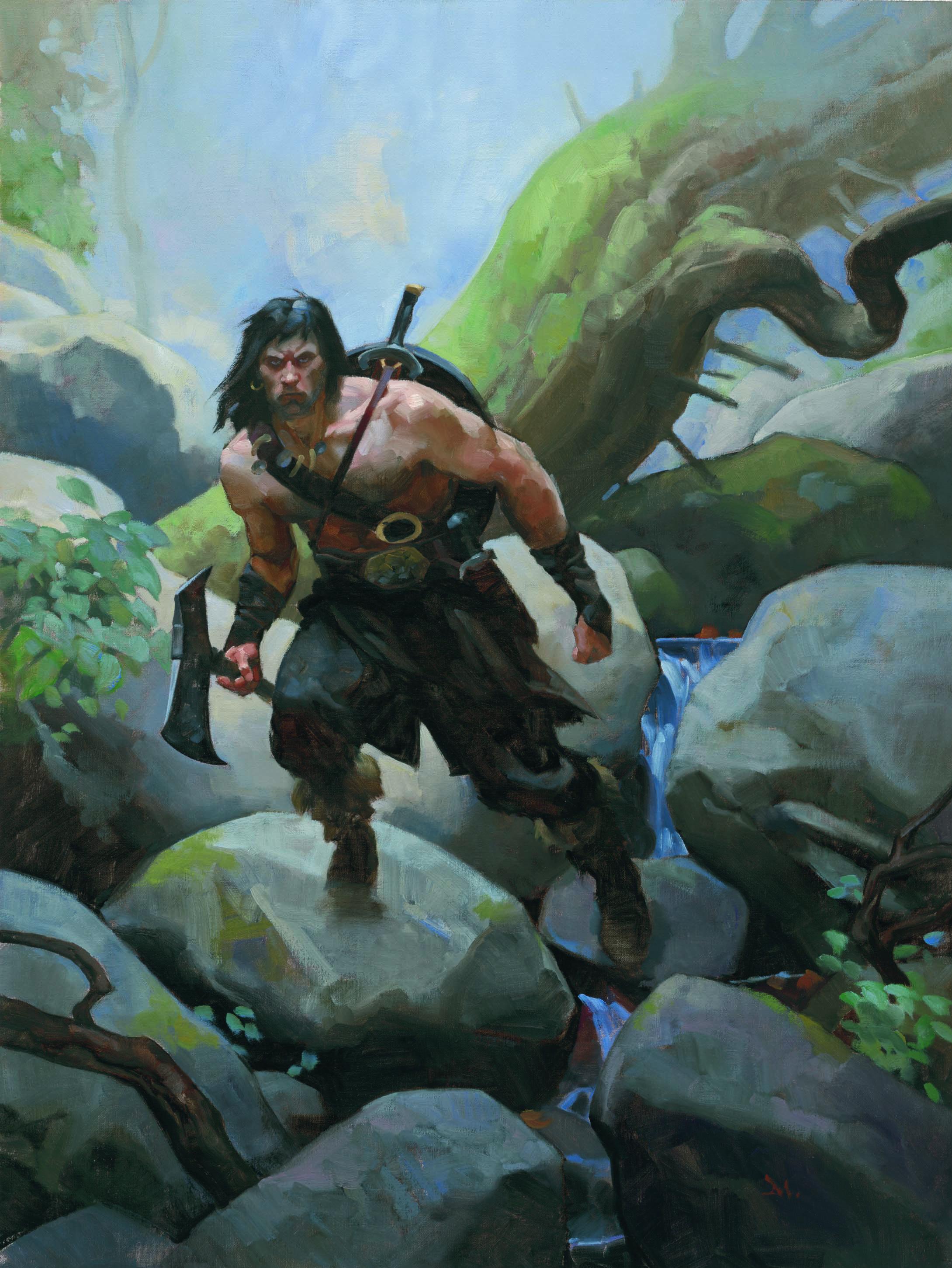 Manchess Conan creek.jpg