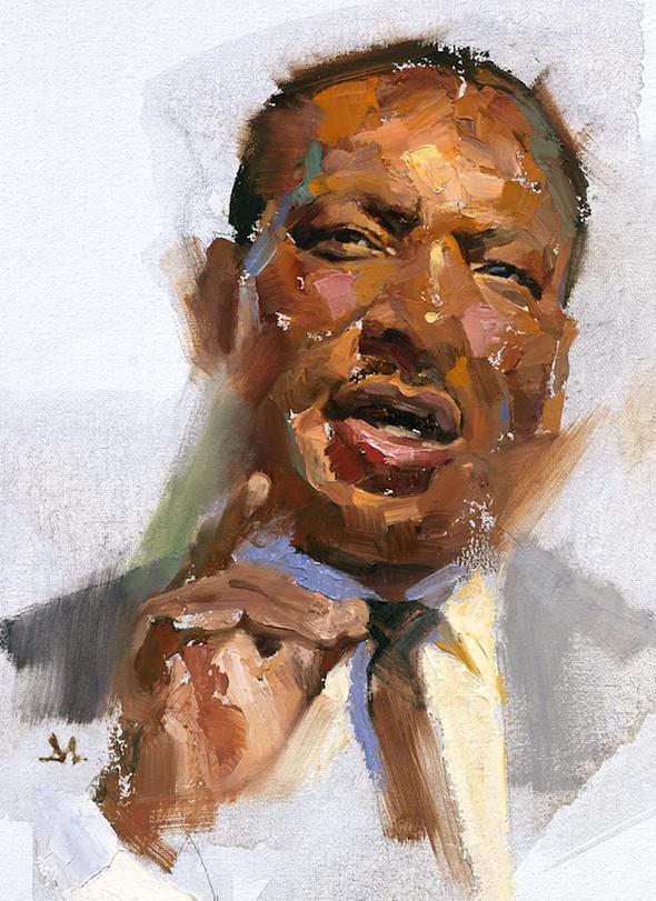 Manchess MLK.jpg