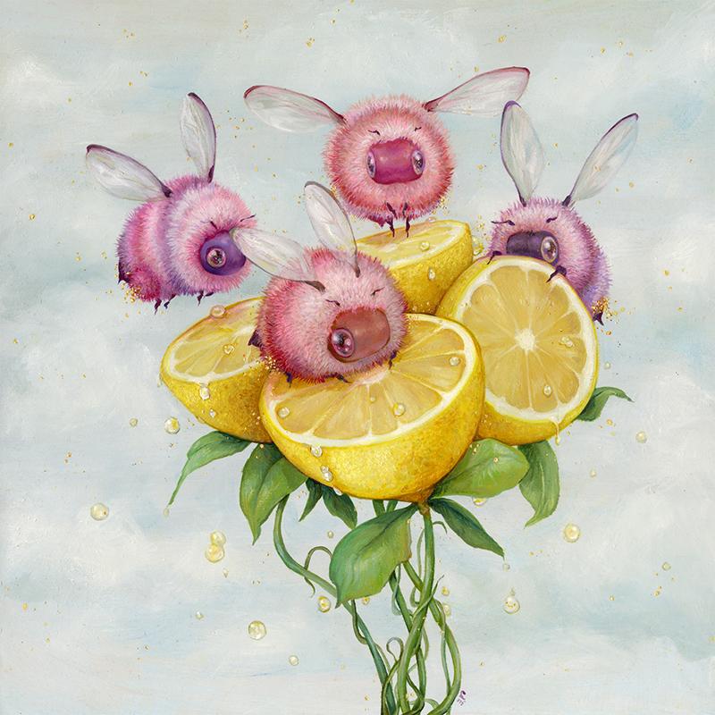 Pink Lemonade _sm1.jpg