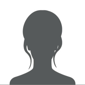 Female-Avatar-1-300x300.jpg