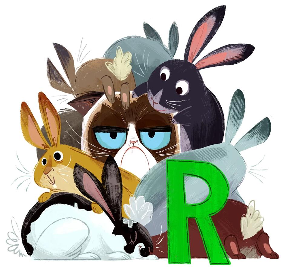 Grumpy_Bunny.jpg