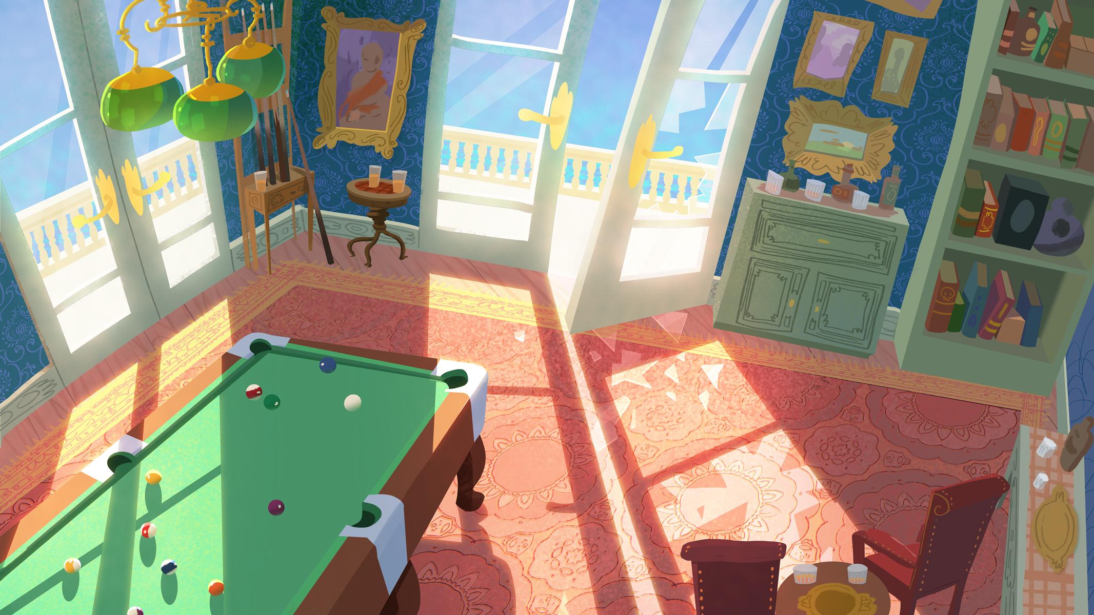 paintwithnick_pool_room_final.jpg