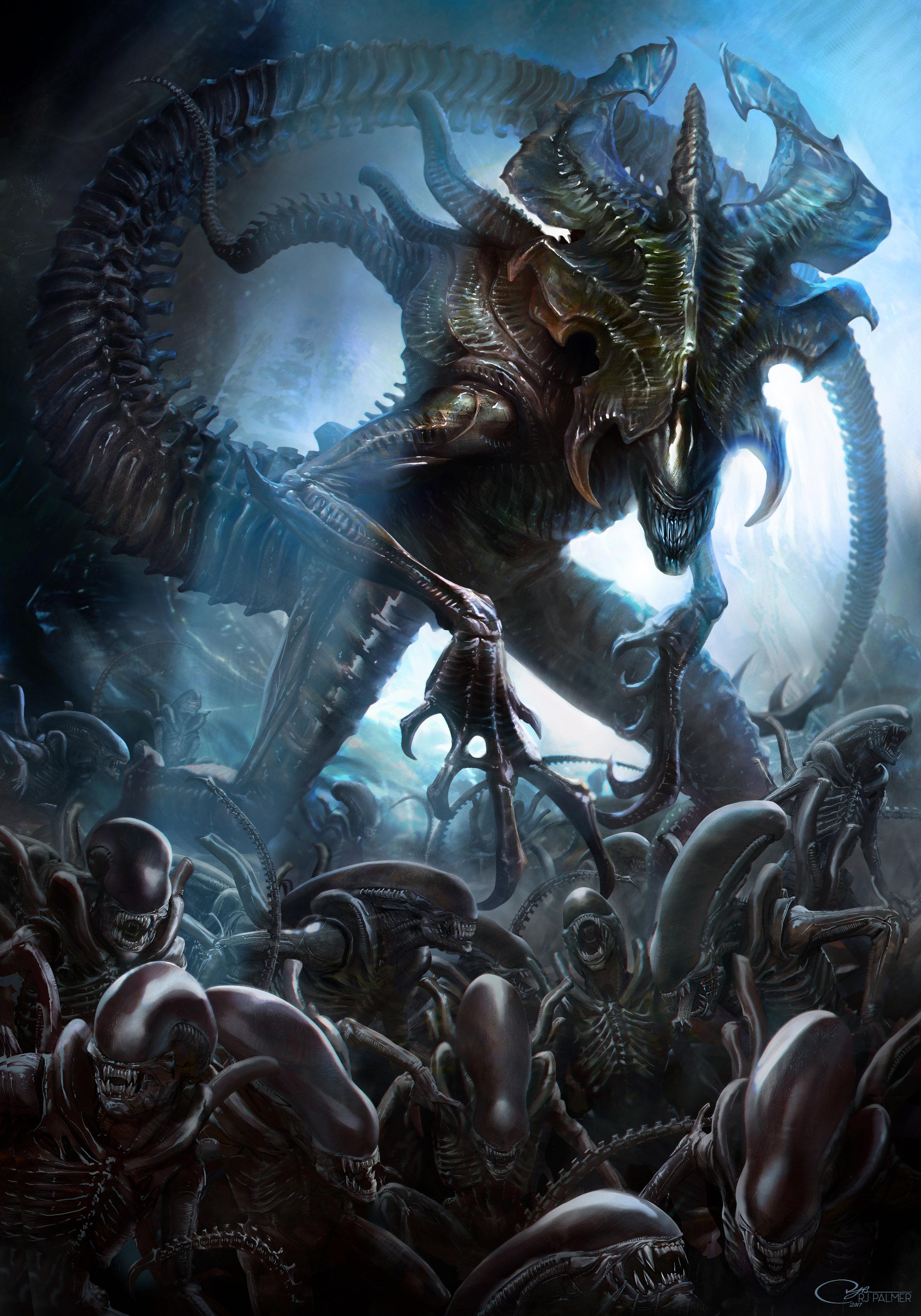 rjpalmer_alien_king_001.jpg