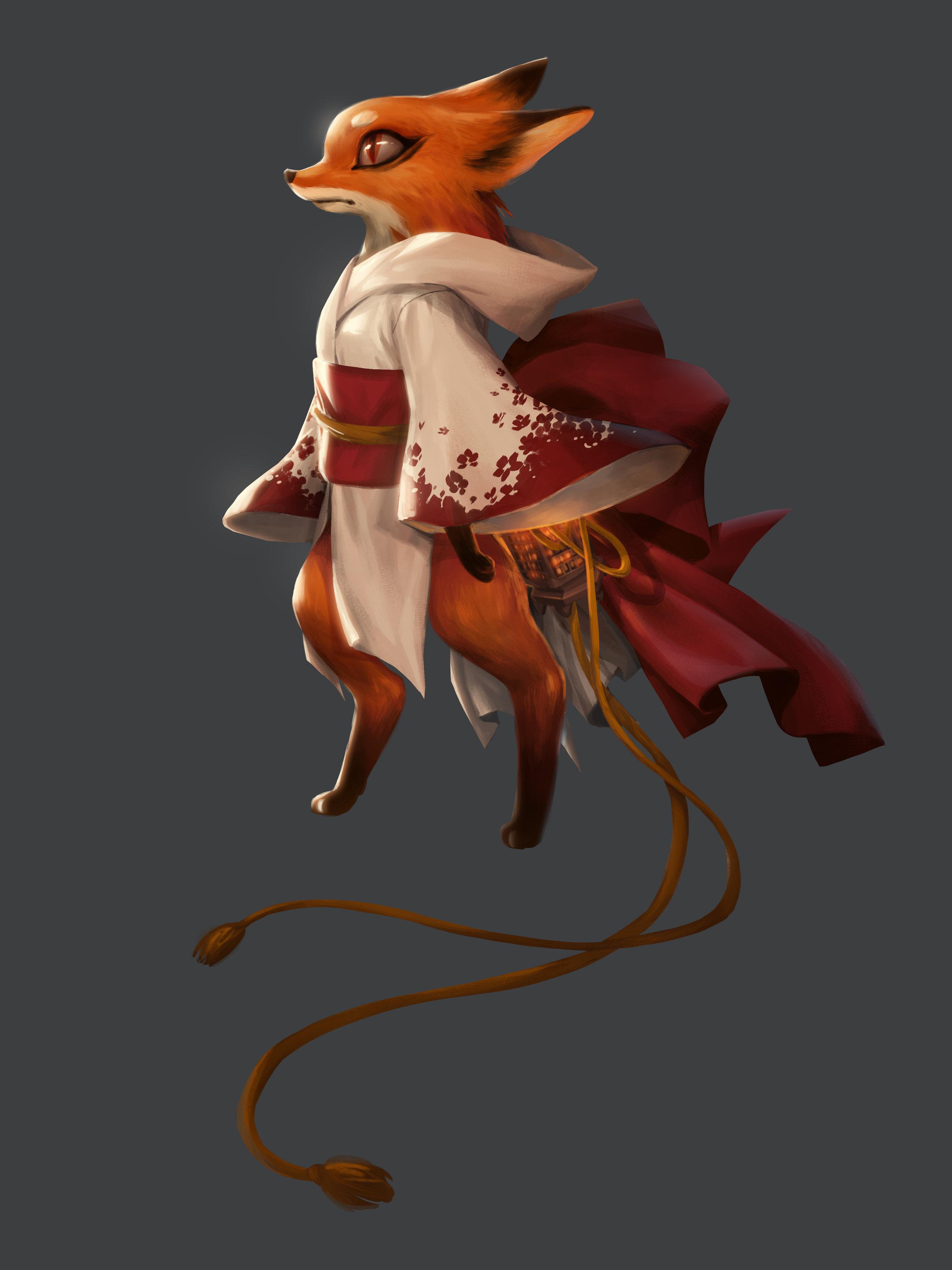 foxfirfe.JPG