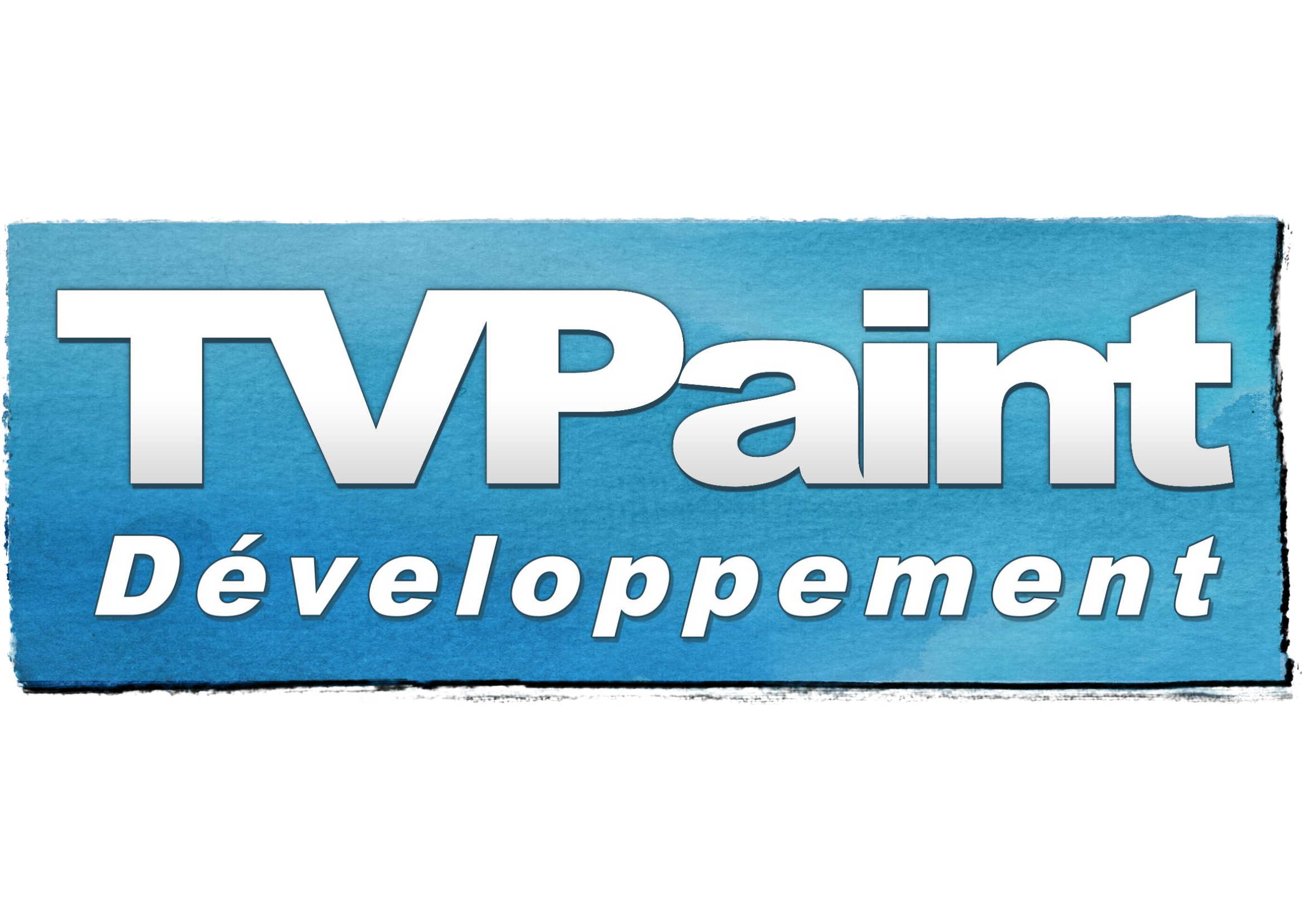 TVPaint Developpment