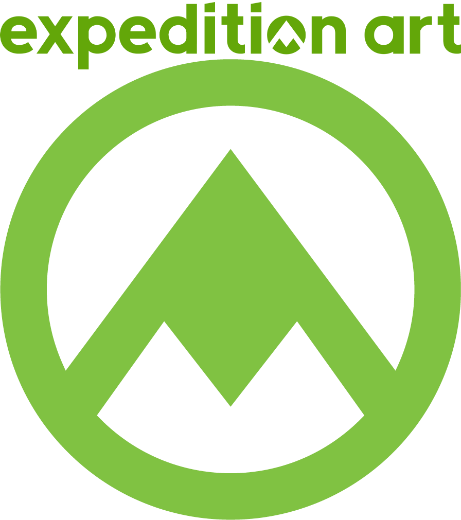 Expedition Art