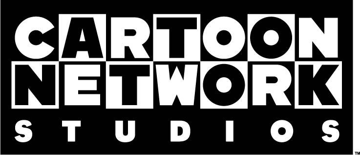 CN Studios Logo[1].jpg