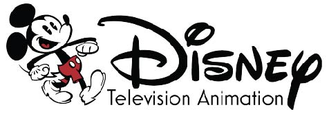 Disney Television Animaion