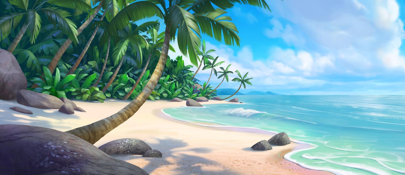gg_beach.jpg
